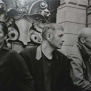 Image for 'Skrol'