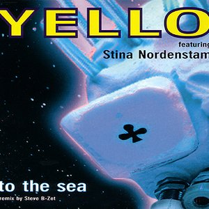 Image for 'To the Sea'