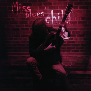 Image for 'Miss Blues'es Child'