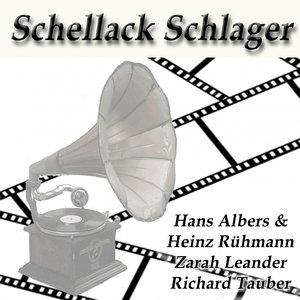 Image for 'Sag beim Abschied leise 'Servus''