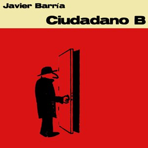 Image pour 'Ciudadano B'