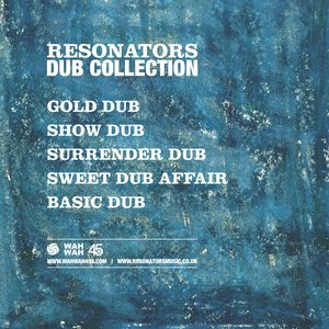 Image for 'Dub Collection'
