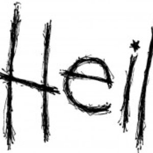 Image for 'Heil'