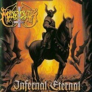 Immagine per 'Infernal Eternal'