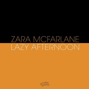 Image for 'Lazy Afternoon'