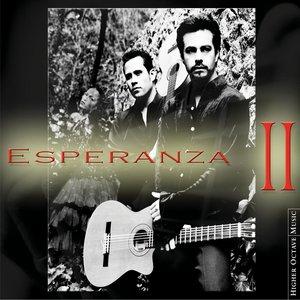 Image for 'Esperanza 2'