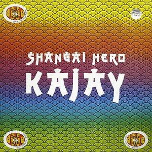 Bild för 'Kajay'