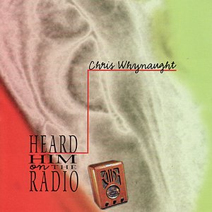 Image for 'Heard Him on the Radio'