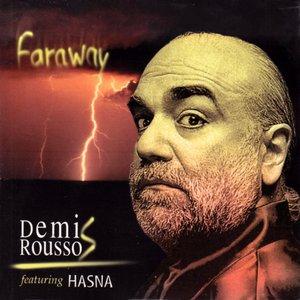 Bild für 'Far Away'