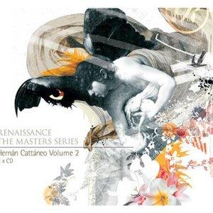 Bild för 'Renaissance: The Master Series, Vol. 2'