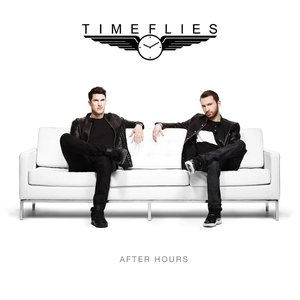Image pour 'After Hours (Deluxe)'