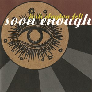 Image for 'Soon Enough'