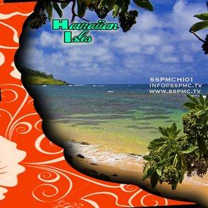 Image for 'Hawaiian Isles'