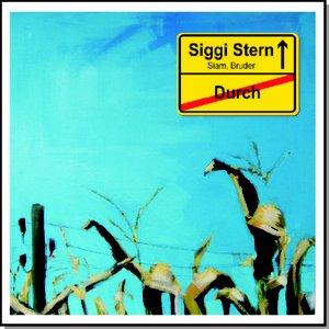 Image for 'siam, bruder'