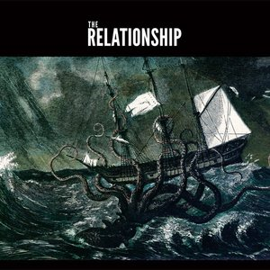 Image pour 'The Relationship'