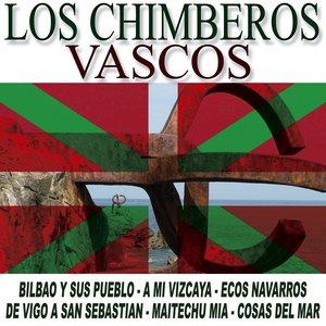 Image for 'Los Chimberos - Lo Mejor Del Pais Vasco'