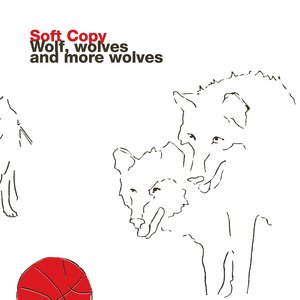 Image for 'Wolf, Wolves And More Wolves'