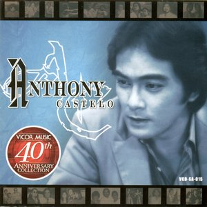Image for 'Anthony castelo (vicor 40th anniv coll)'