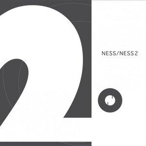 Bild für 'NESS 2'