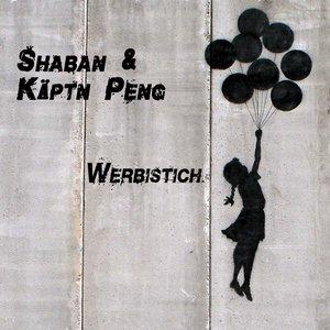 Bild för 'werbistich'