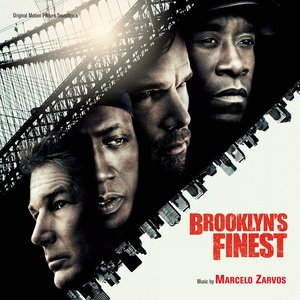 Image for 'Brooklyn s Finest'