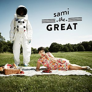 Image for 'sami.the.great'