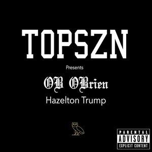 Image for 'Hazelton Trump - Single'