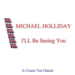 Image for 'I'll Be Seeing You'