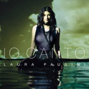 Image for 'Io canto [with booklet]'