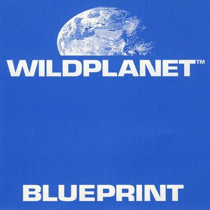 Image for 'Blueprint'