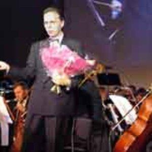 Image for 'Jean-Claude Petit & Orchestre'