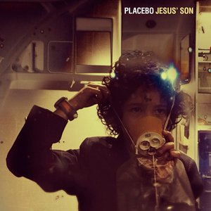 Image for 'Jesus' Son'