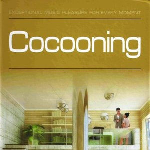 Image for 'Compact Disc Club: Cocooning'