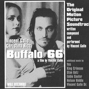 Image for 'Buffalo 66'