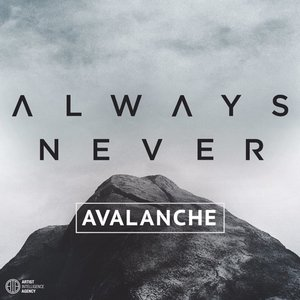 Image for 'Avalanche - Single'