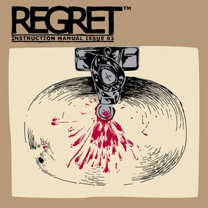 Imagen de '2007-REGRET Instruction Manual Issue 03 - Will It Ever Stop?'