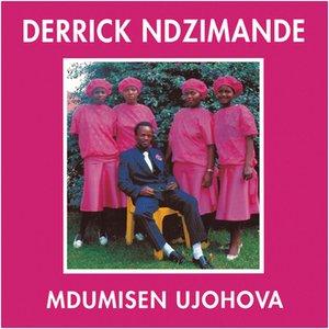 Image for 'Mdumiseni UJehova'