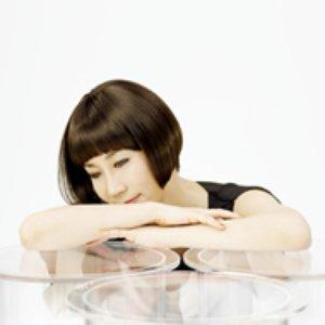 Image for 'Yoko Kanno + Seatbelts'