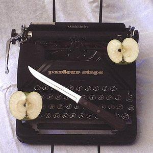 Image for 'Ambiguoso'