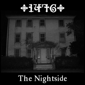 Image for 'The Nightside EP'