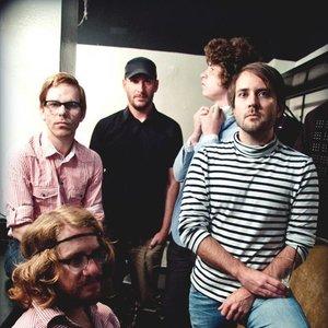 Image for 'Debate Team'