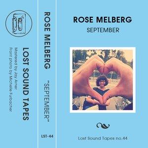 Image for 'September'