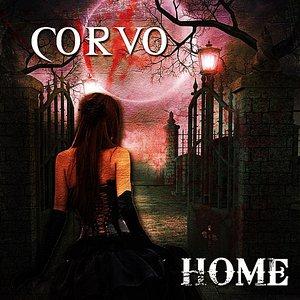 Image for 'Home (Morganville Vampires Internet Single)'