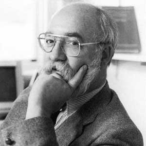 Image for 'Daniel C. Dennett'