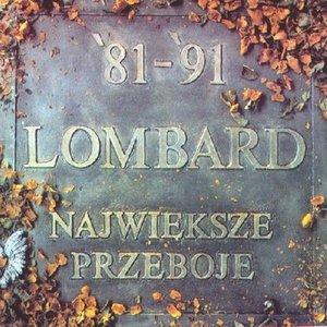 Bild für 'Największe Przeboje '81-'91'