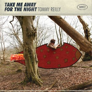 Image for 'Take Me Away For The Night'