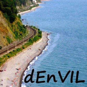 Изображение для 'Denvil Production'