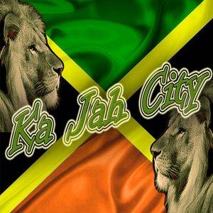 Imagen de 'Ka Jah City'