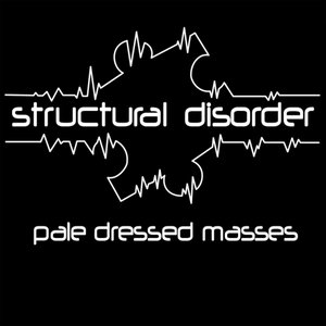 Image for 'Pale Dressed Masses'