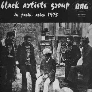 Image for 'In Paris, Aries 1973'